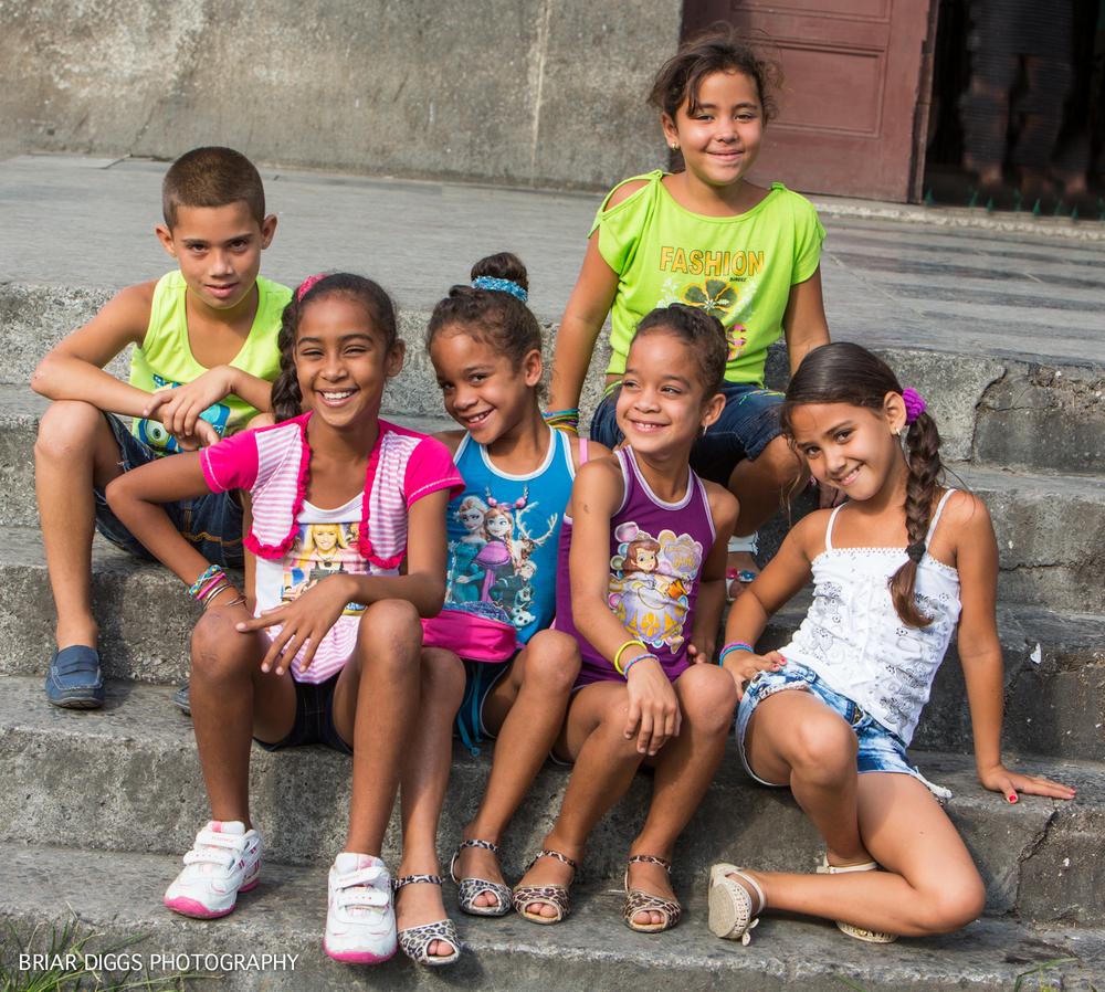 CUBAN DAILY LIFE-18.jpg