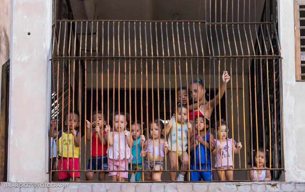 CUBAN DAILY LIFE-23.jpg