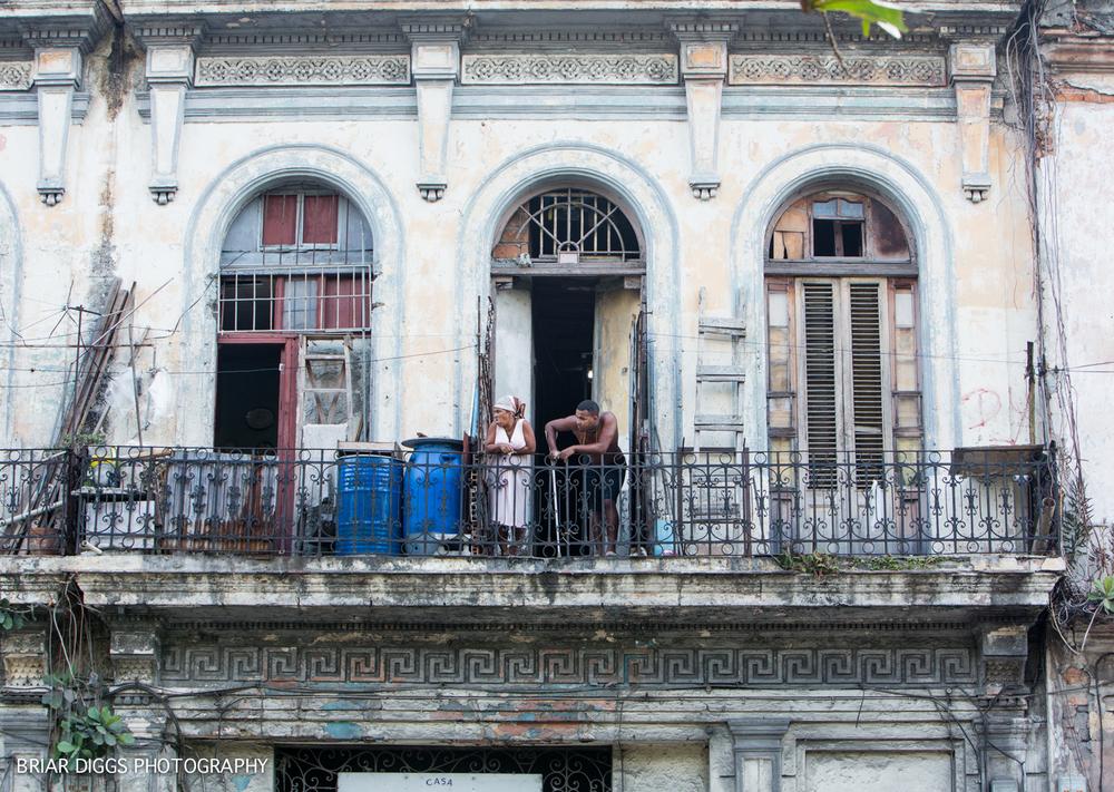 CUBAN DAILY LIFE-22.jpg