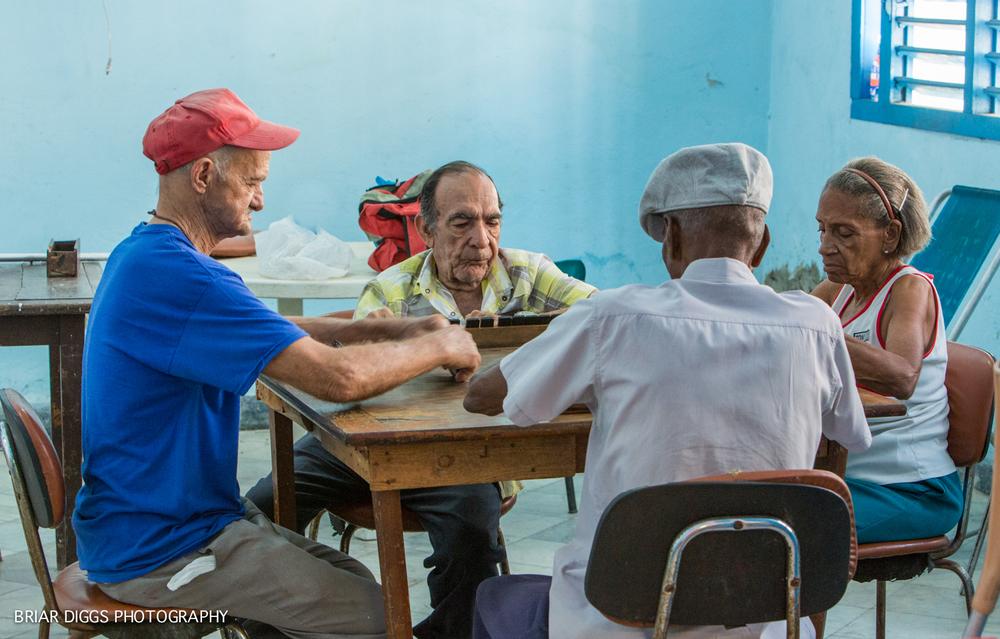 CUBAN DAILY LIFE-25.jpg