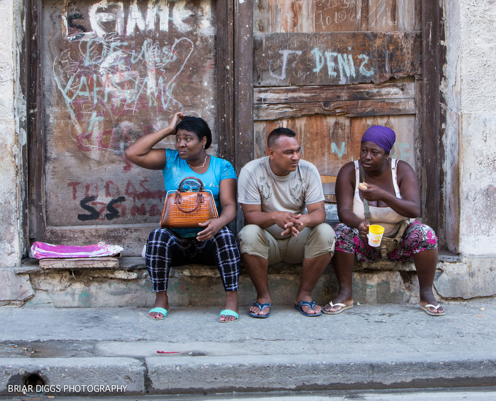CUBAN DAILY LIFE-26.jpg