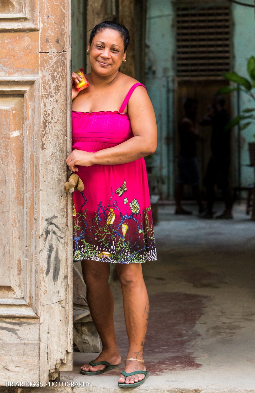 CUBAN DAILY LIFE-29.jpg