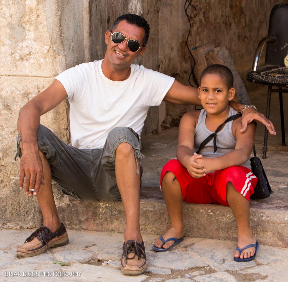 CUBAN DAILY LIFE-32.jpg