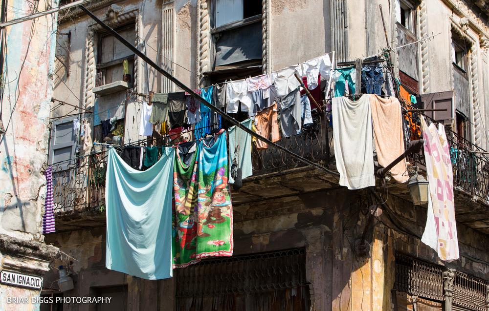 CUBAN DAILY LIFE-33.jpg