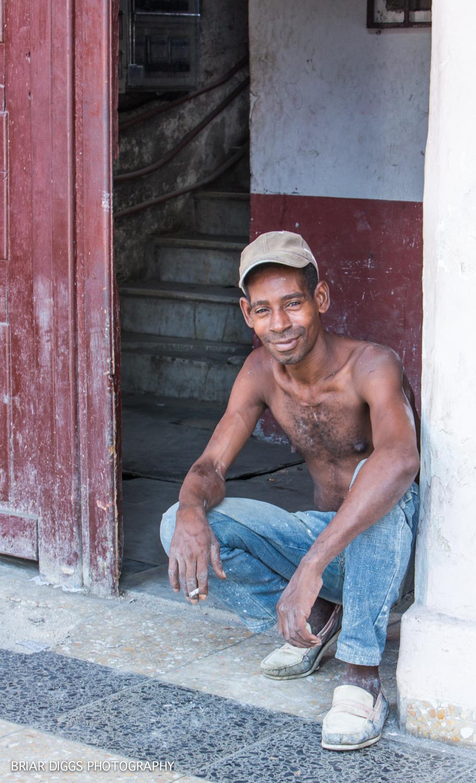 CUBAN DAILY LIFE-34.jpg