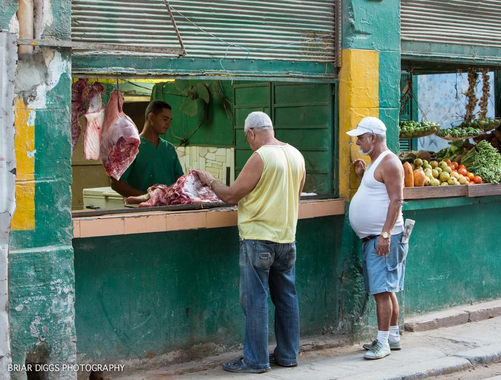 CUBAN DAILY LIFE-38.jpg