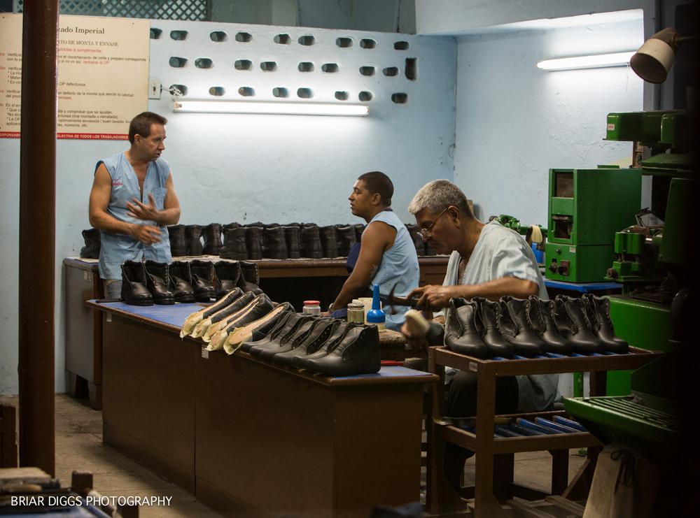 CUBAN DAILY LIFE-43.jpg