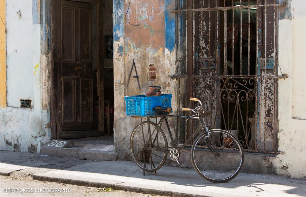 CUBAN DAILY LIFE-45.jpg