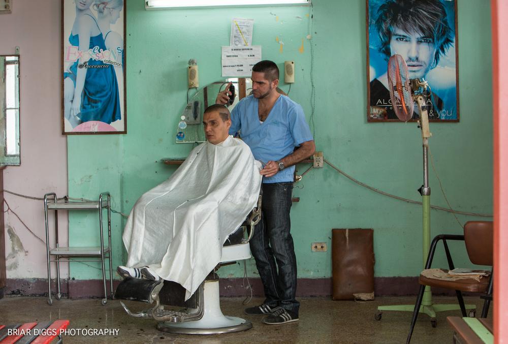 CUBAN DAILY LIFE-49.jpg