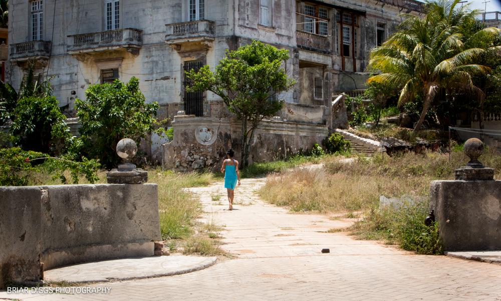 CUBAN DAILY LIFE-50.jpg