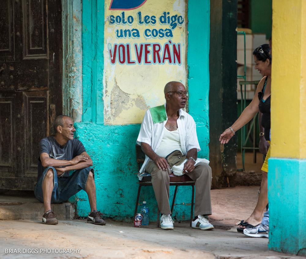 CUBAN DAILY LIFE-69.jpg