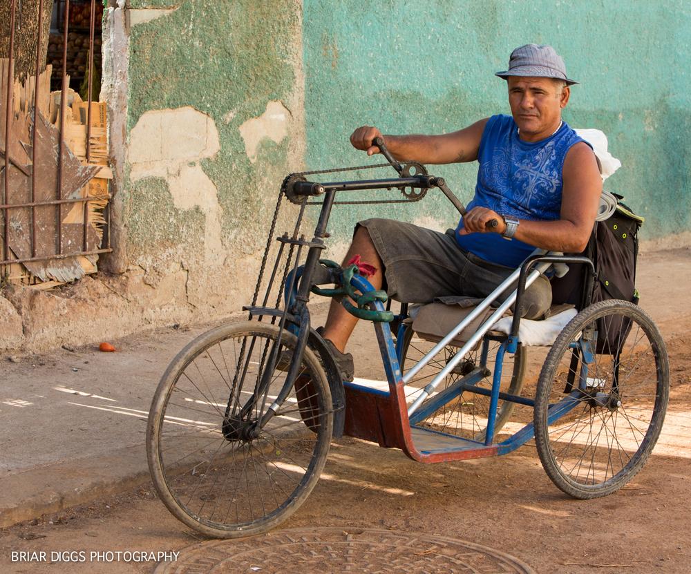 CUBAN DAILY LIFE-71.jpg