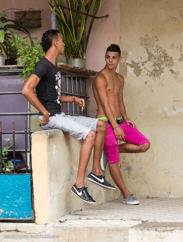 CUBAN DAILY LIFE-81.jpg