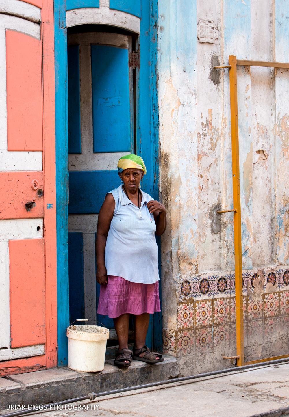 CUBAN DAILY LIFE-90.jpg