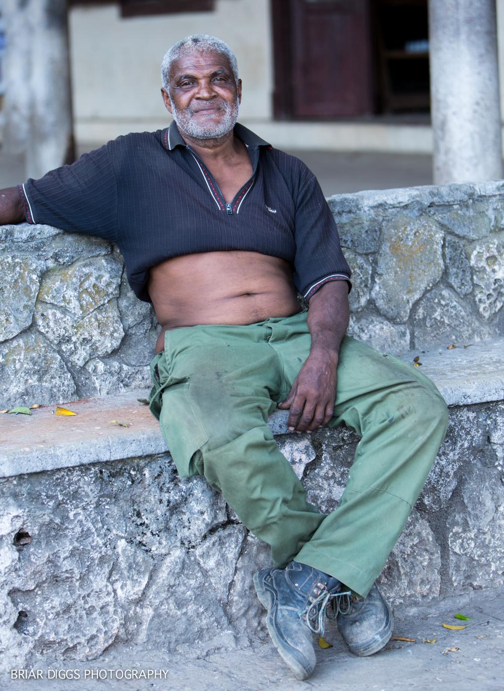 CUBAN DAILY LIFE-92.jpg