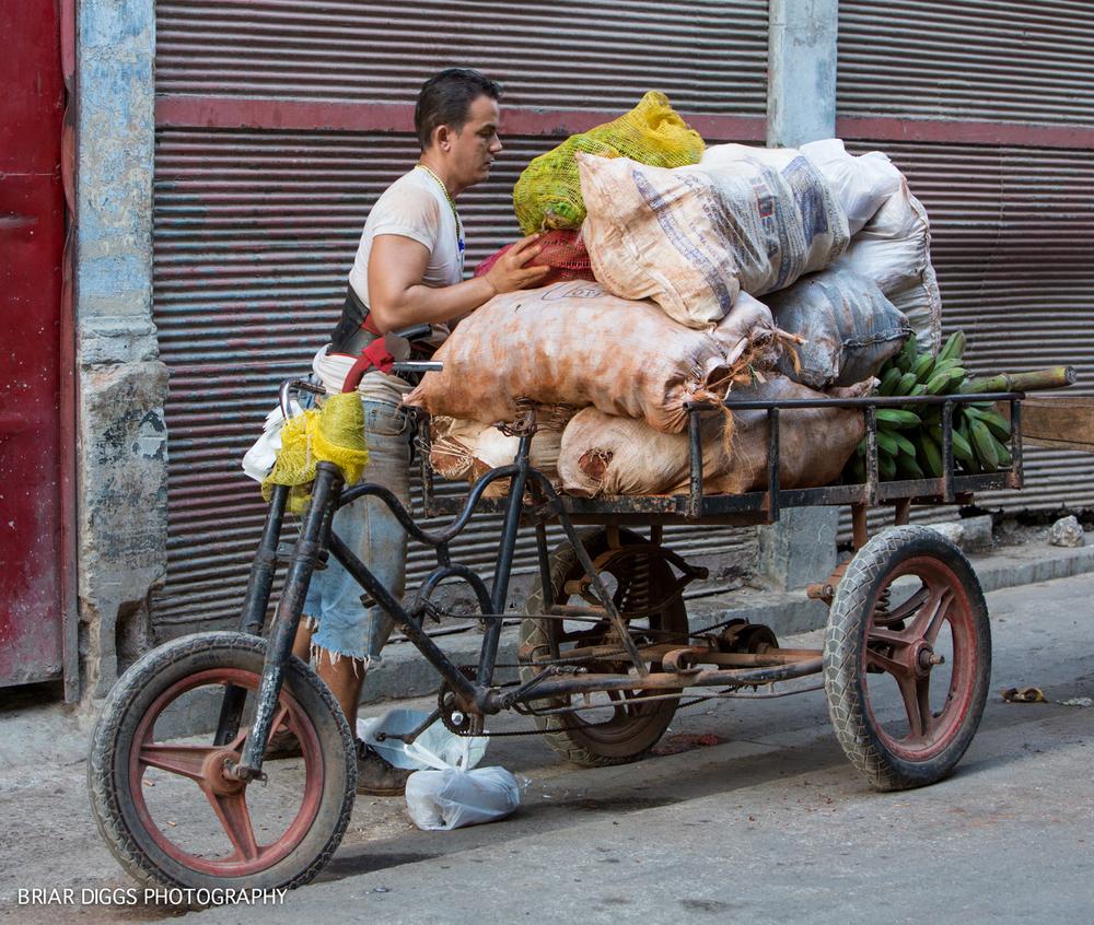 CUBAN DAILY LIFE-52.jpg