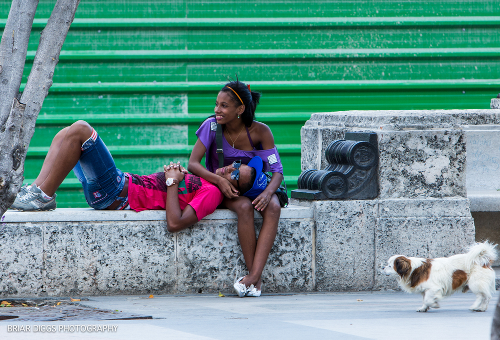 CUBAN DAILY LIFE-54.jpg
