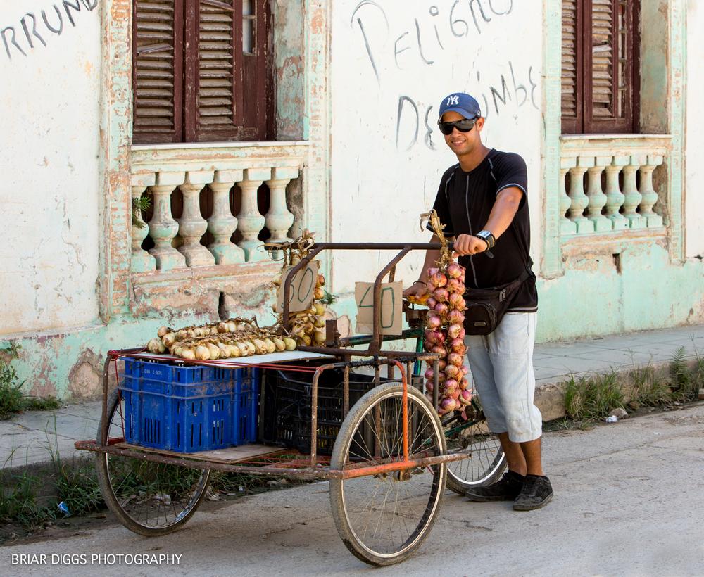CUBAN DAILY LIFE-56.jpg
