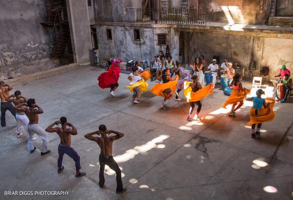CUBAN DAILY LIFE-60.jpg
