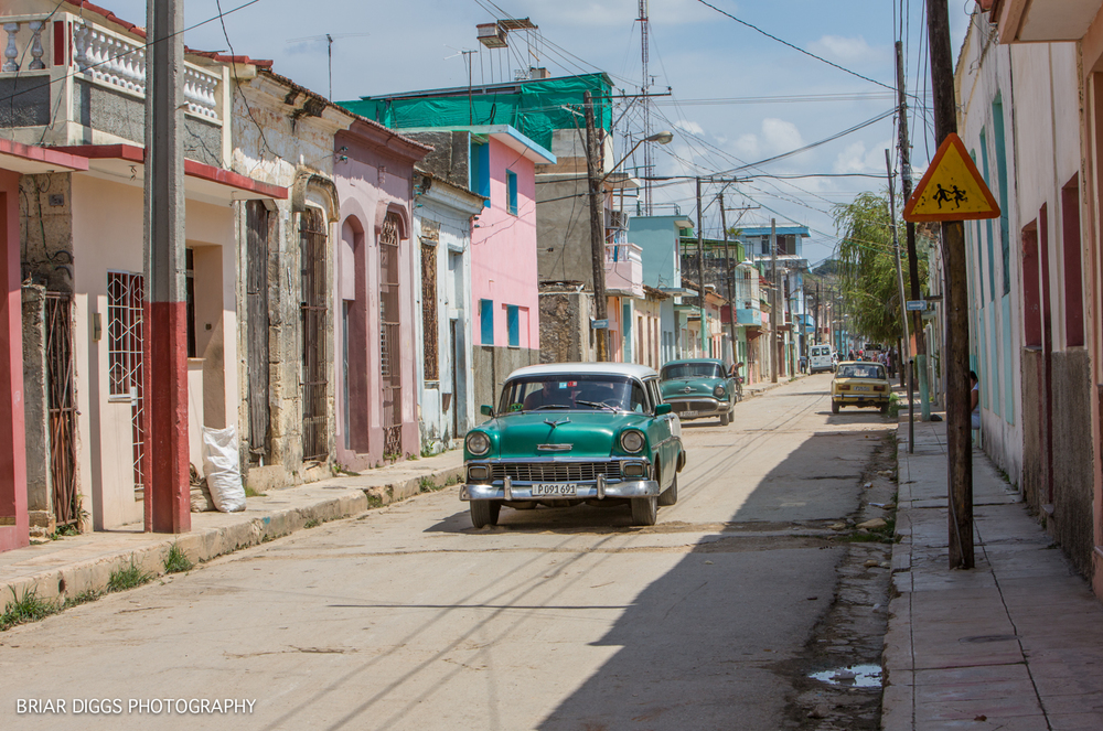 CUBAN DAILY LIFE-64.jpg