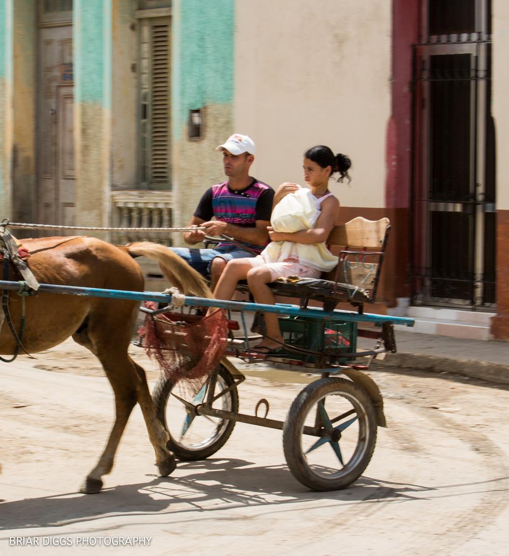 CUBAN DAILY LIFE-66.jpg