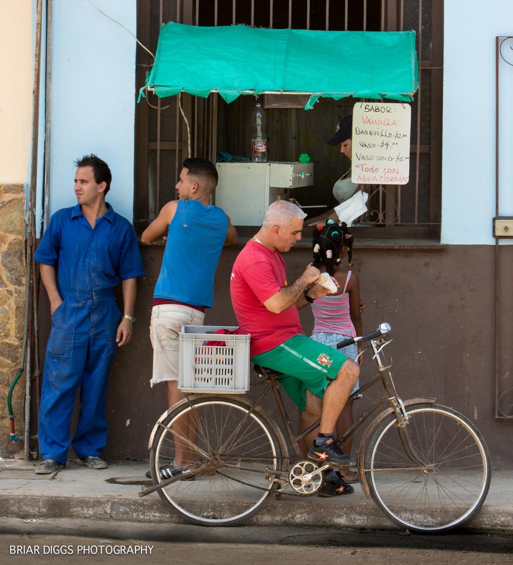 CUBAN DAILY LIFE-65.jpg