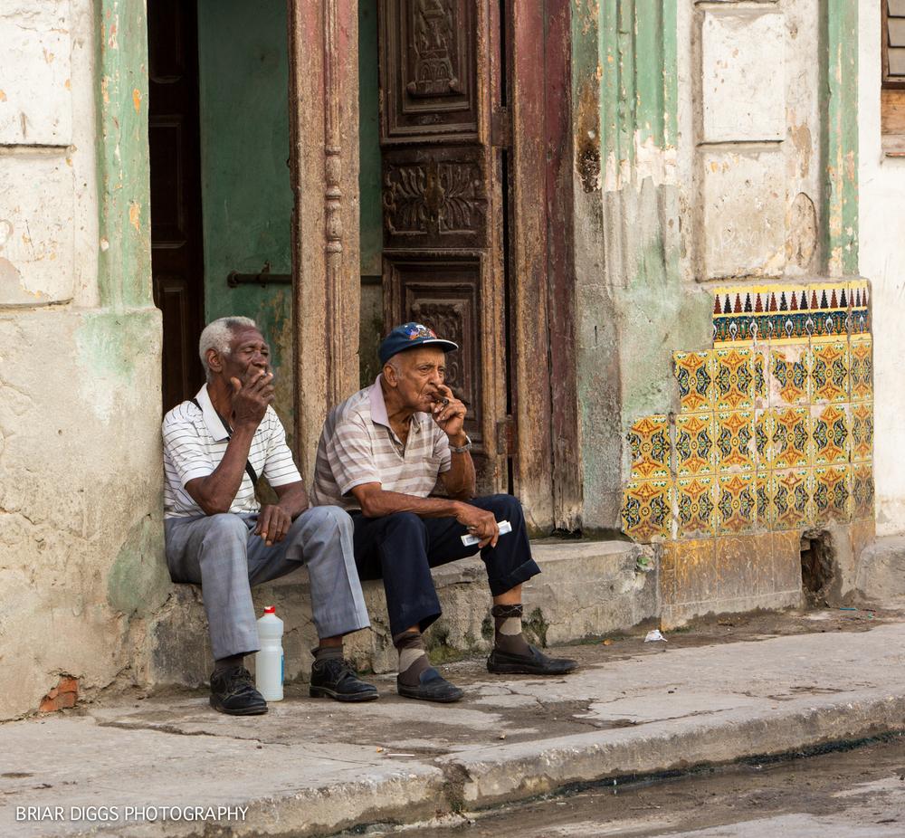 CUBAN DAILY LIFE-70.jpg