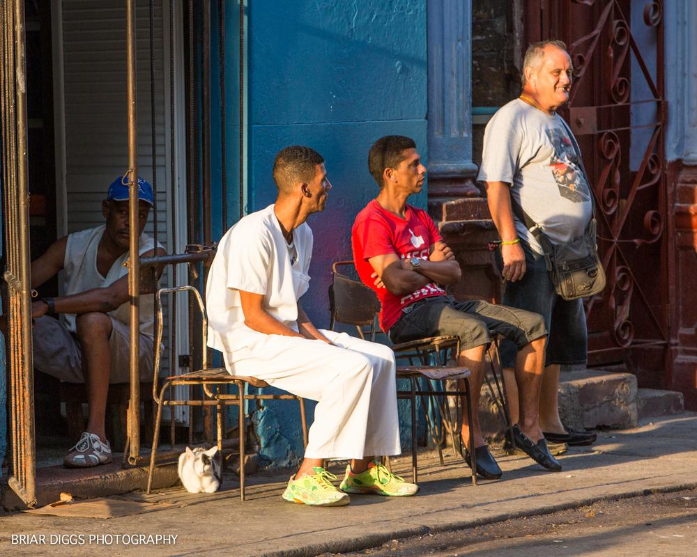 CUBAN DAILY LIFE-76.jpg
