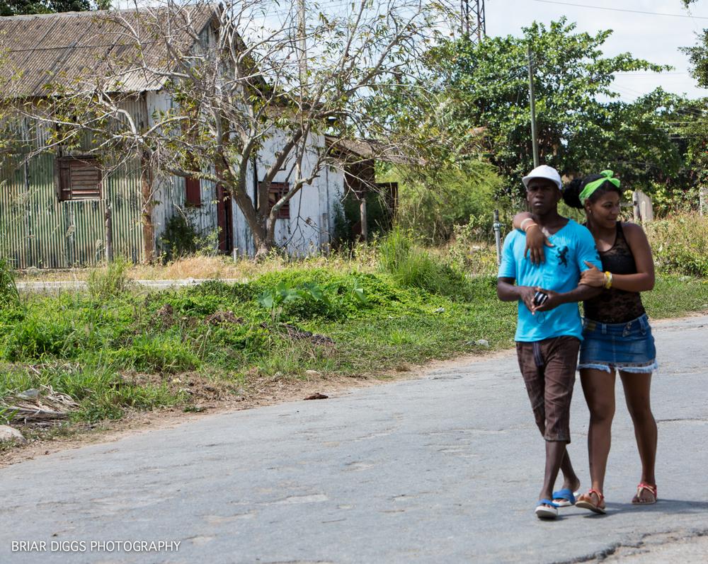CUBAN DAILY LIFE-77.jpg