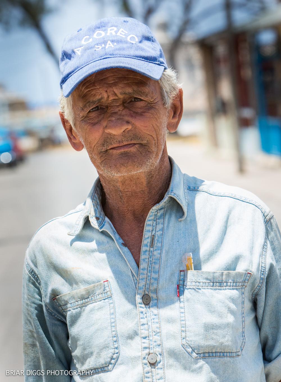 CUBAN DAILY LIFE-83.jpg
