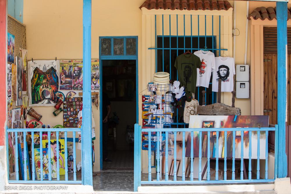 CUBAN DAILY LIFE-97.jpg