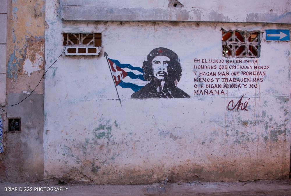 CUBAN FINE ART IMAGES-8.jpg