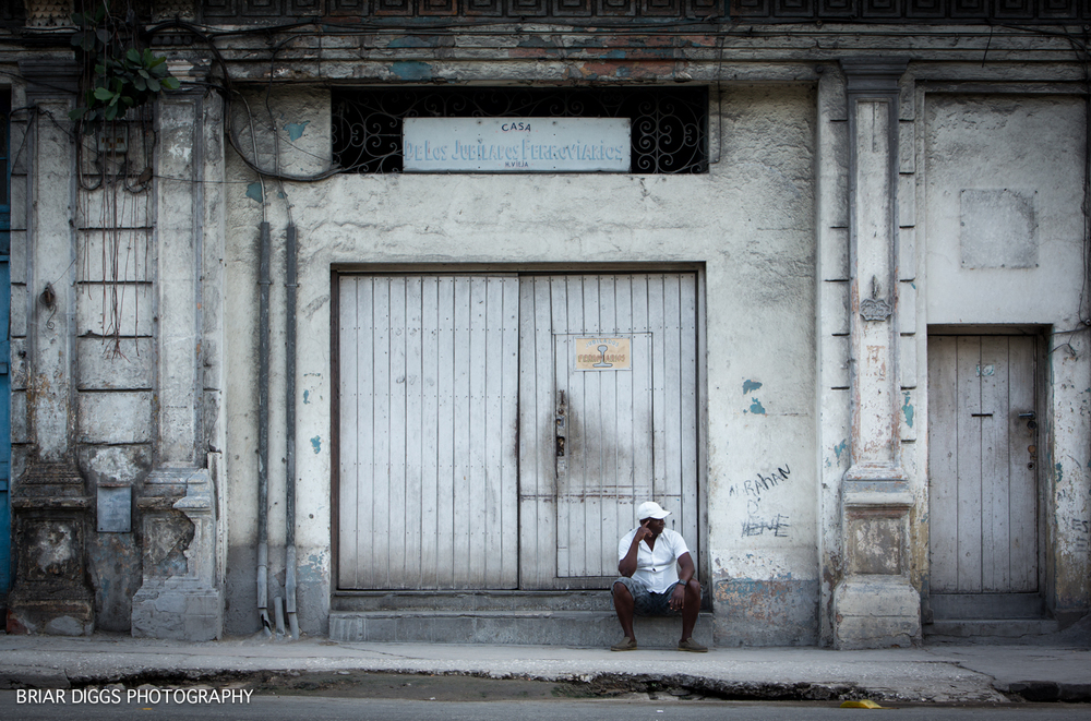 CUBAN FINE ART IMAGES-11.jpg