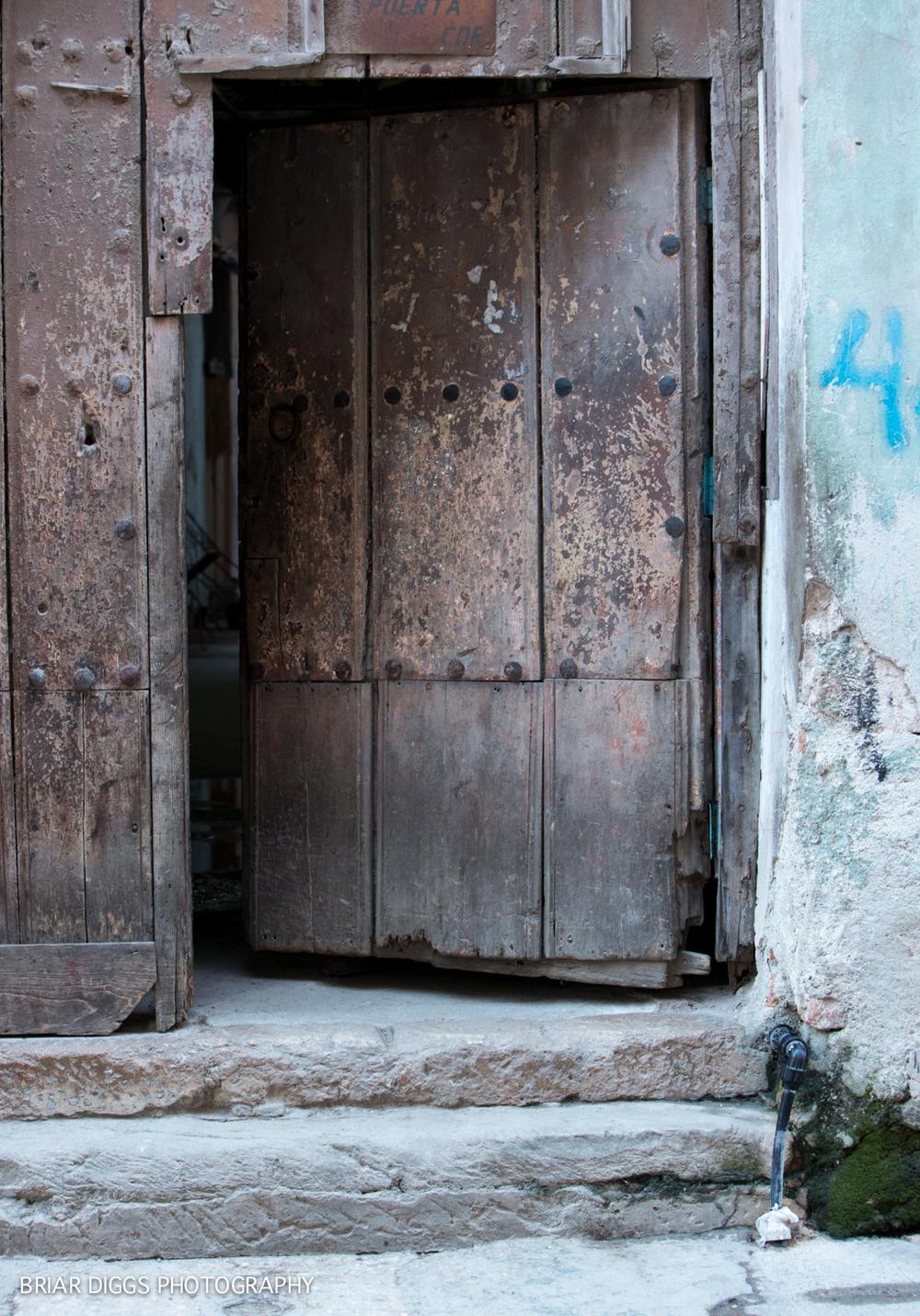CUBAN FINE ART IMAGES-17.jpg