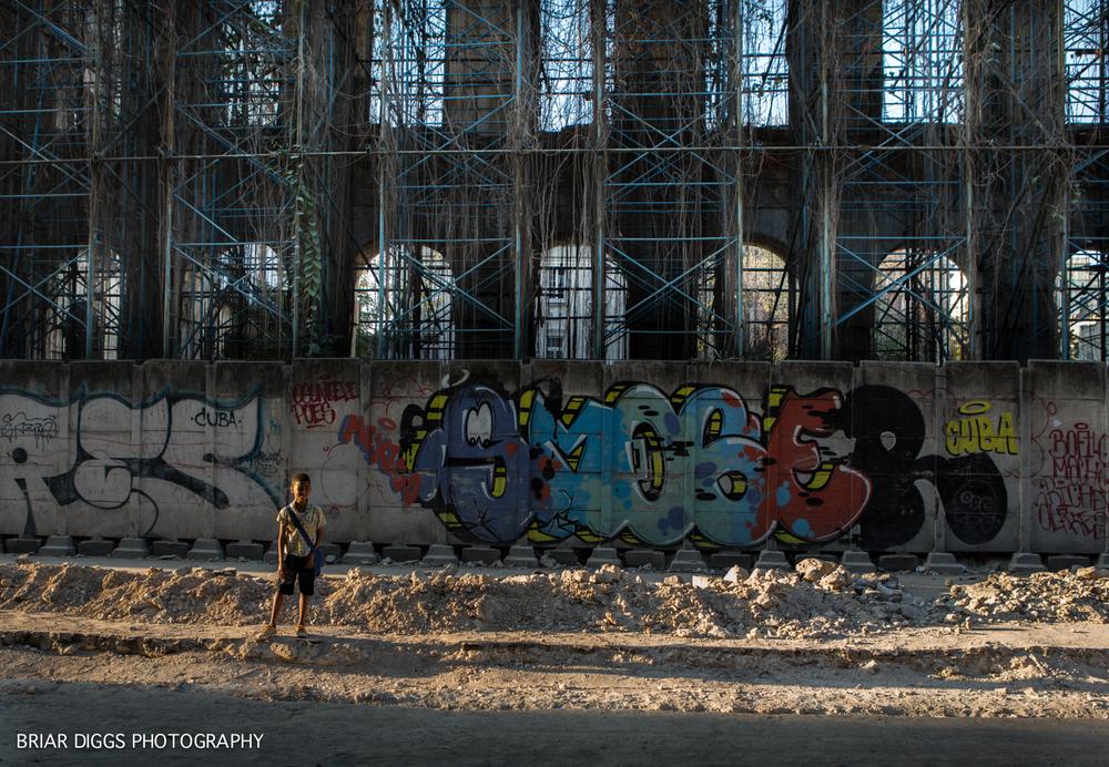 CUBAN FINE ART IMAGES-24.jpg
