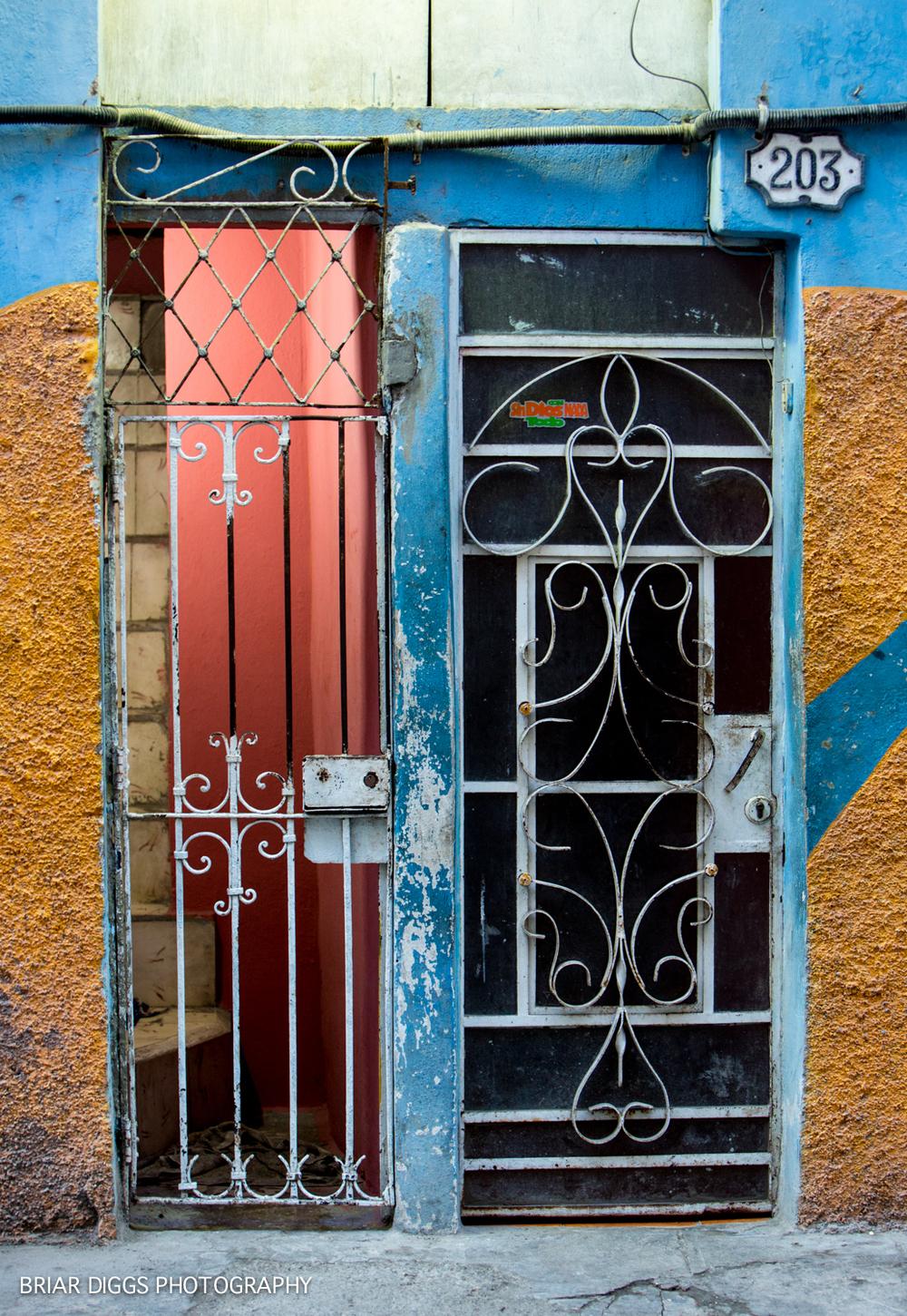 CUBAN FINE ART IMAGES-30.jpg