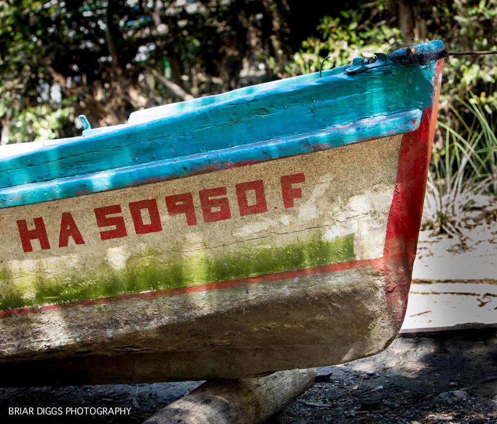 CUBAN FINE ART IMAGES-32.jpg