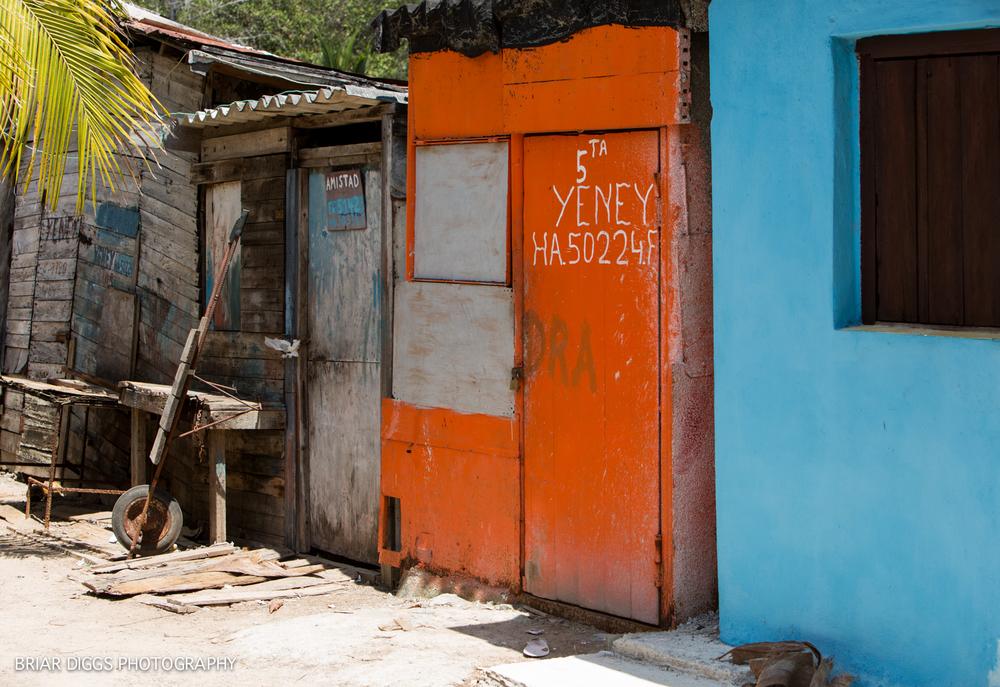 CUBAN FINE ART IMAGES-33.jpg