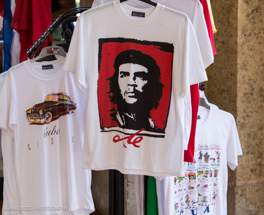 CUBAN FINE ART IMAGES-37.jpg