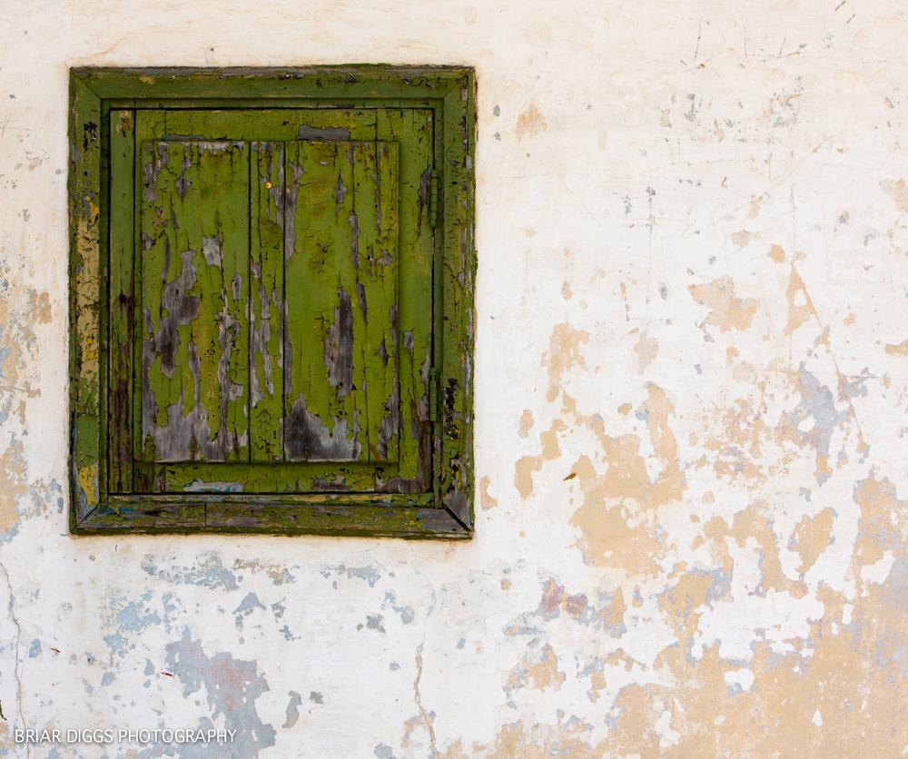 CUBAN FINE ART IMAGES-43.jpg