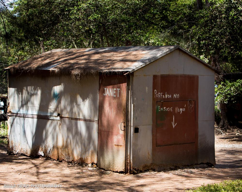 CUBAN FINE ART IMAGES-46.jpg