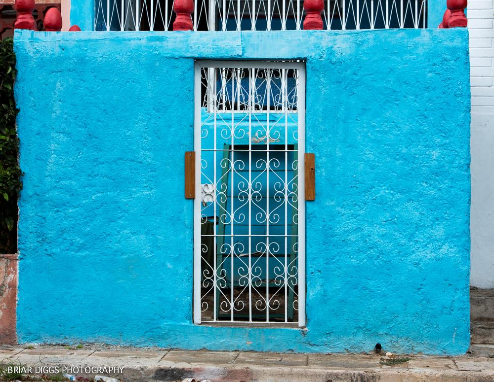 CUBAN FINE ART IMAGES-47.jpg