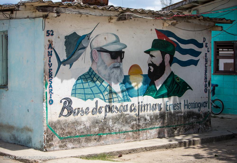 CUBAN FINE ART IMAGES-48.jpg