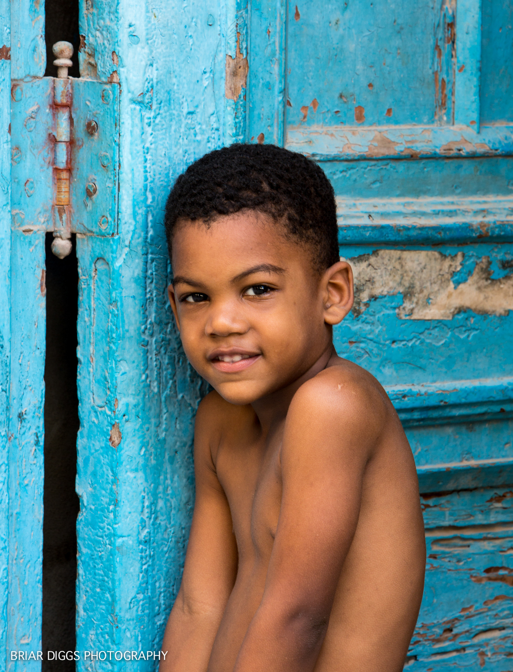 CUBAN PORTRAITS-2.jpg