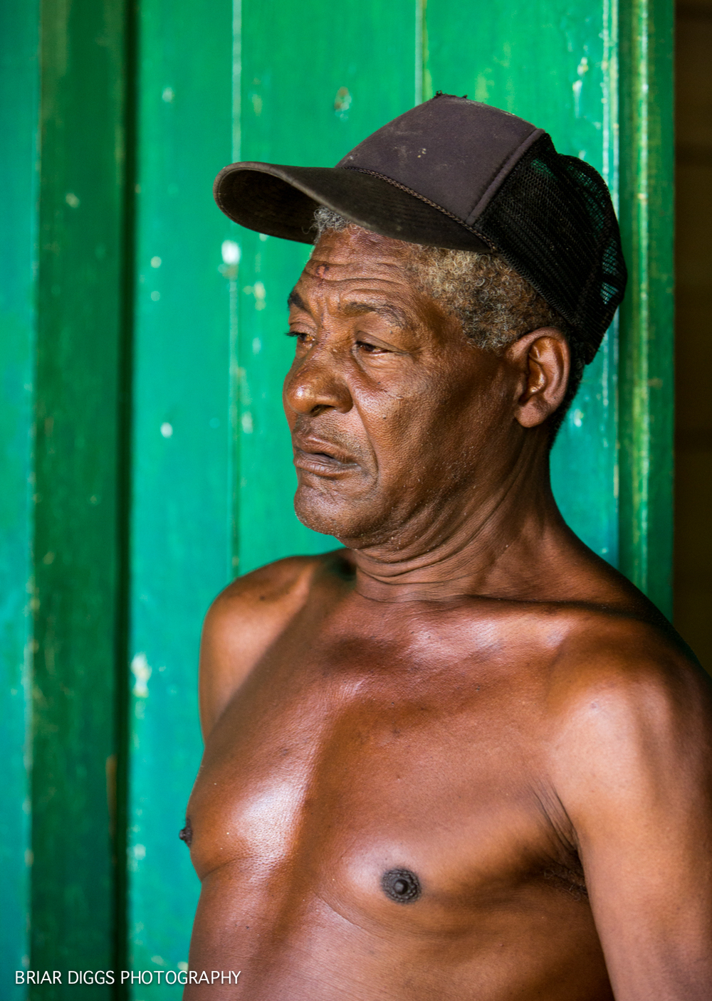 CUBAN PORTRAITS-6.jpg