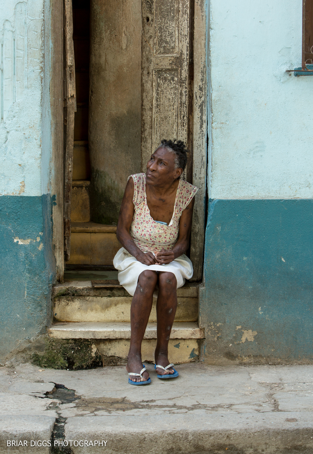 CUBAN PORTRAITS-9.jpg