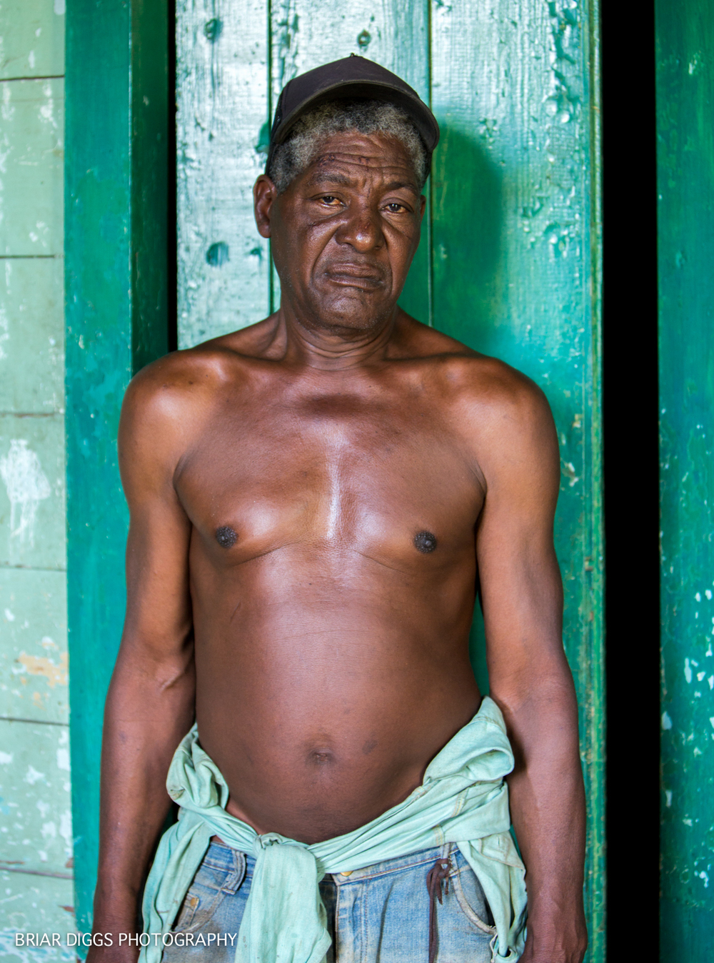 CUBAN PORTRAITS-27.jpg