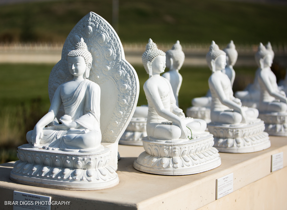 GARDEN OF ONE THOUSAND BUDDHAS-10.jpg