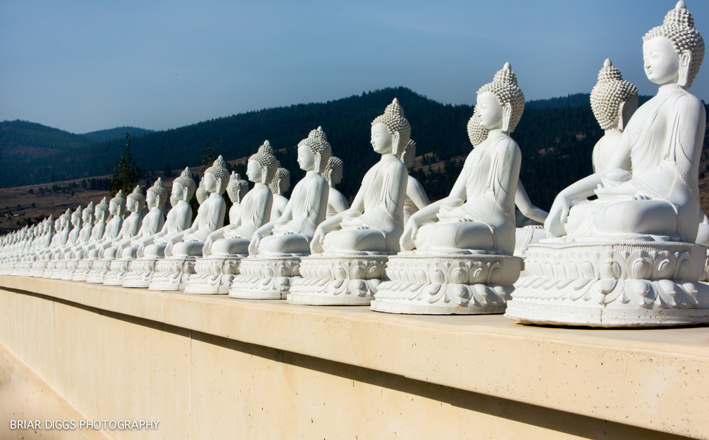 GARDEN OF ONE THOUSAND BUDDHAS-12.jpg