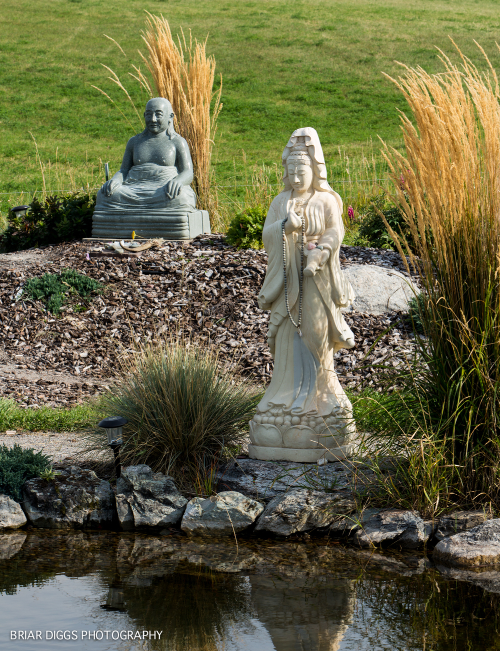 GARDEN OF ONE THOUSAND BUDDHAS-16.jpg